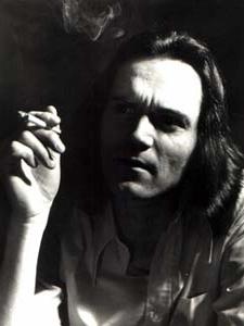 Hubertus Schmidt